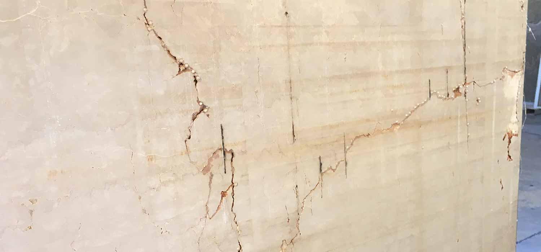LOPEMAR-pulido-&-resinado-PEGADO-DE-TABLAS-porceso-3