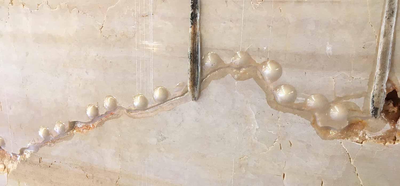 LOPEMAR-pulido-&-resinado-PEGADO-DE-TABLAS-porceso-4